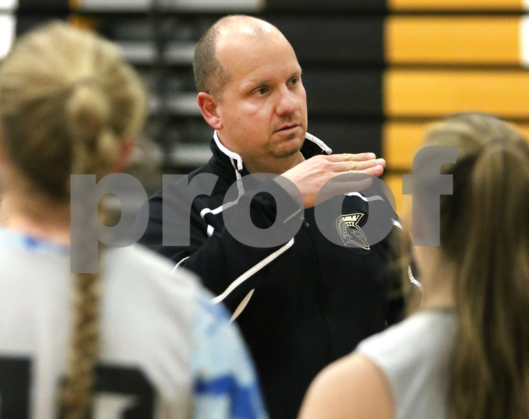 dc.sports.1112.sycamore girls basketball ADV01