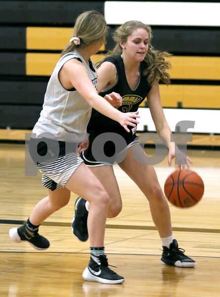 dc.sports.1112.sycamore girls basketball ADV09