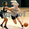 dc.sports.1112.sycamore girls basketball ADV10