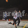 dc.sports.1102.dek football06