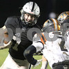 dc.sports.1102.kaneland CLC football07
