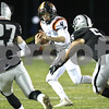 dc.sports.1102.kaneland CLC football12