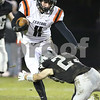 dc.sports.1102.kaneland CLC football03