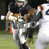 dc.sports.1102.kaneland CLC football01