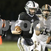 dc.sports.1102.kaneland CLC football05