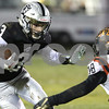 dc.sports.1102.kaneland CLC football06