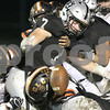 dc.sports.1102.kaneland CLC football08