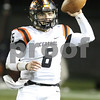 dc.sports.1102.kaneland CLC football10