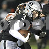 dc.sports.1102.kaneland CLC football09