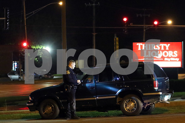 dnews_1102_Police_Activity_