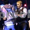 dnews_1102_Police_Activity_02