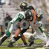 dc.sports.1104.sycamore football08