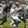 dc.sports.1104.sycamore football19