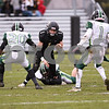 dc.sports.1104.sycamore football16