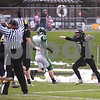 dc.sports.1104.sycamore football03