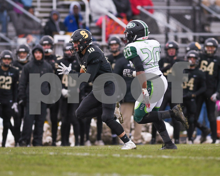 dc.sports.1104.sycamore football14