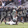 dc.sports.1104.sycamore football12