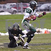 dc.sports.1104.sycamore football20