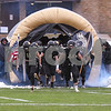 dc.sports.1104.sycamore football01