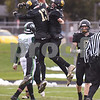 dc.sports.1104.sycamore football04