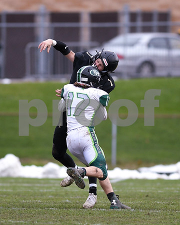 dc.sports.1104.sycamore football17