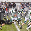 dc.sports.1104.sycamore football11