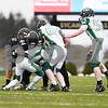 dc.sports.1104.sycamore football06