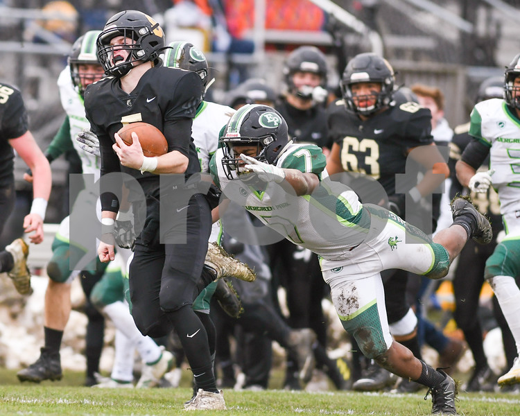 dc.sports.1104.sycamore football09