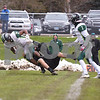 dc.sports.1104.sycamore football05