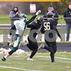 dc.sports.1104.sycamore football13
