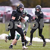 dc.sports.1104.sycamore football02
