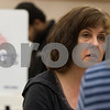 dnews_1103_Early_Voters_03