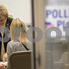 dnews_1103_Early_Voters_02