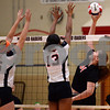 dspts_1104_DeKalbCLCVolley6