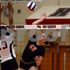 dspts_1104_DeKalbCLCVolley3