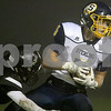 dspts_1104_Fball_Kane_Ster_