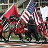 Buffalo Northern Illinois Football02
