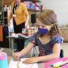dc.1105.Southeast elementary Sycamore05
