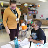 dc.1105.Southeast elementary Sycamore04