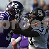 dspts_1105_FBall_Syc_Roc_15