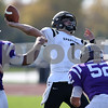 dspts_1105_FBall_Syc_Roc_14
