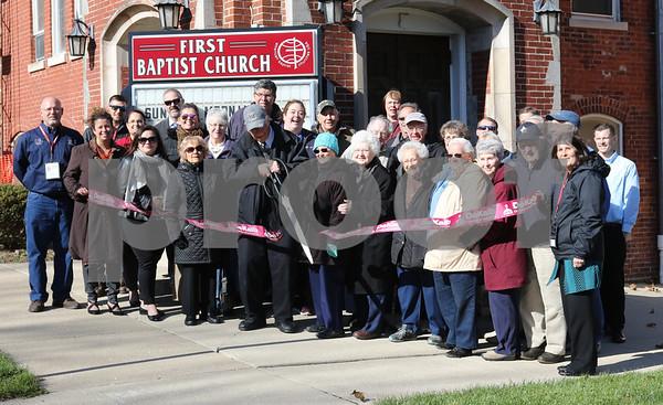 dc.1106.first.baptist07