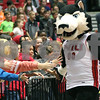 dc.sports.1106.niu basketball13