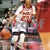 dc.sports.1106.niu basketball02