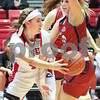 dc.sports.NIU girls basketball Woods01