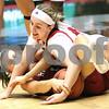 dc.sports.1106.niu basketball01