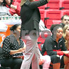 dc.sports.1106.niu basketball05