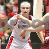 dc.sports.NIU girls basketball Woods02