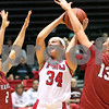 dc.sports.1106.niu basketball07