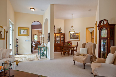 1106 Governors Way  - January 27, 2012-44-Edit